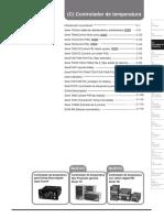 Control de temp TM-40.pdf