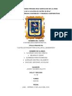 Costeo Estandar -Conta Adm_jaqui