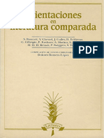 ROMERO LÓPEZ - Tapa y Referencia