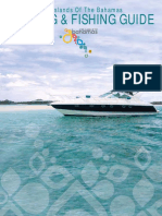 Bahamas Boating and Fishing Guide.pdf