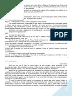 Vicente Battista, Un dia despues.pdf