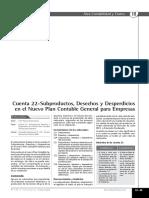 costo de desperdicio.pdf