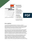 75198191-Normativas-Tecnicas-para-Museos.pdf
