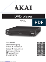 ad66u.pdf