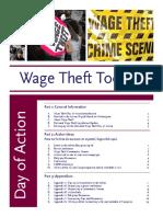 WTtoolkit16 (1).pdf