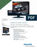 Philips 22PFL3404H 12 - Manual