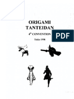 4 Origami.tanteidan.magazine.04