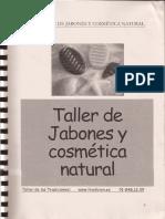 Cosmetica-Natural-y-Jabones.pdf