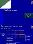 001-Definiciones