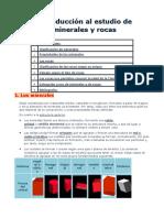 Introducción al estudio de minerales y rocas.docx