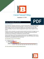9-21-National-Breitbart/Gravis