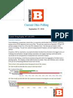 9-25-Ohio-Breitbart/Gravis