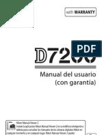 D7200UM_EU(Es)02.pdf