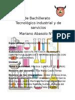 Practica 2- 3 J.docx