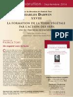 tort darwin vers.pdf