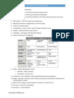 CISSP my_nots.pdf