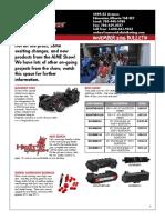 November 16 Bulletin Web