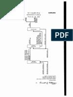 US Patent 2628983