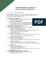 TEMAS INDISPENSABLES PARA LA LIBRETA DE SALUD PÚBLICA.docx
