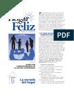 hogar_feliz6.pdf
