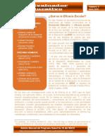 enero2010.pdf