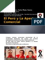 El Perú y La Apertura Comercial.pptx