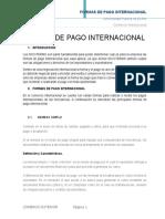 Formas de Pago Internacional444