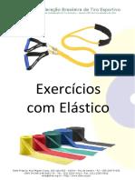 Cartilha de Exercicios com Elastico.pdf
