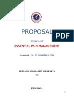 PROPOSAL Workshop nov 2016 fix.docx