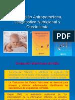 evaluacion-nutricional-pediatrica2016