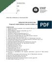 Anexa_2_HCFM_3-24.03.2014_tematica_licenta_-_Medicina (1).pdf