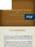 1.-DIBUJO-DE-ESTRUCTURAS