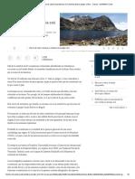 Medio Ambiente_ Uno de Cada 4 Ecosistemas en Colombia Está en Peligro Crítico - Ciencia - ELTIEMPO