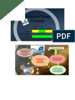 Analisis de Riego Pagina (1)