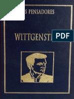 Wittgenstein-Investigacoes-Filosoficas-Os-Pensadores.pdf