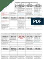 raspored predavanja gostujućih profesora    za zimski semestar   2016-2017.doc