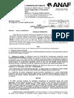 MX-M362N_20160322_162640.pdf