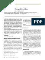 X0211139X0834521X_S300_es.pdf