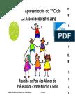 AEJ_Apresentacao_1_ciclo_1_ano_2014-2015