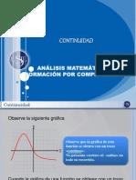 20.-Continuidad.pdf