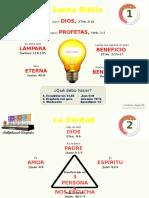 FDJ Ilustrado Leciones 1 al 11