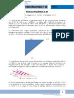 Producto Académico N02FISICA 2.docx