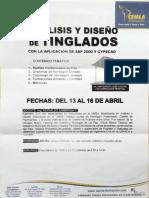 Scan 2016-04-01 12.04.50.pdf