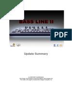 ABL2 Summary