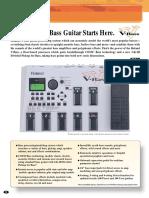 V-BASS_p1.pdf