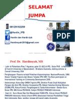 Hardin Keamanan M Jelantah FKM Unand 30216