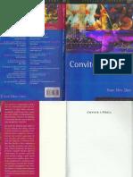 Y Ben-Dov-Convite à Física (1995)