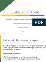2_modelos_sistemastecnologiasapoio18022013