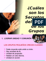 07-Secretos Para GP