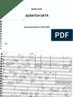 cendo-scratch_data.pdf